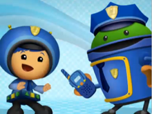 Officers Geo and Bot.png