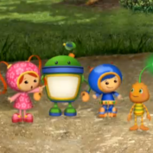 Gloopy and team umizoomi.png