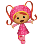Team-umizoomi-milli-character-main-550x510.png