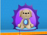 Sparkle-Pup