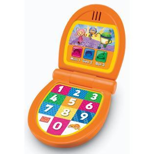 Umi Phone Toy.jpeg