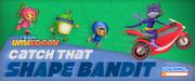 Catch That Shape Bandit.png
