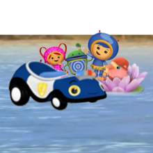 Team Umizoomi saves Muffin copy.png