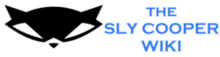 Wiki-wordmark SLY.png