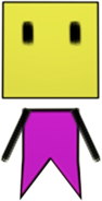 150px-Yellow Head