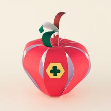Applecolour-384.png