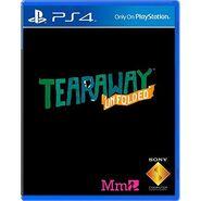 Tearaway-unfolded-377477.1
