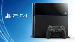 Playstation-4-console-HD.jpg