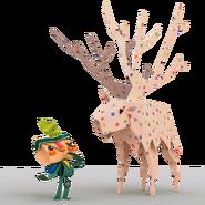 Iota-and-elk