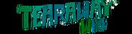 TearawayWordmark