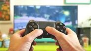 Tearaway Unfolded on PS4 PlayStationGC