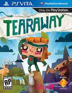 Tearawaybox2