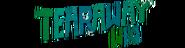 Wiki-wordmark-new