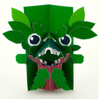 Green man.png
