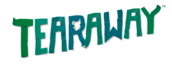 Tearaway-logo.png