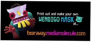 Wendigo-mask-making.jpg