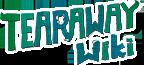 Wiki-wordmark mainpage.png