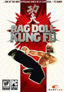 14940 rag-doll-kung-fu-