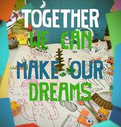 201302-ad-artwork-site