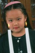 Rachel OReilly-kid