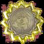 Planetary Merit Medal