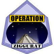 Ziggurat2