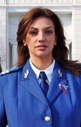 Army-hottie2-romania