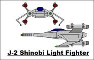 J2shinobi