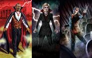 VampirePoliticians