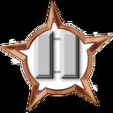 Badge-introduction