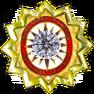 Badge-1903-7