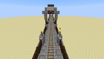Gleisbrücke und -tunnel (Redstone) Bild 3.2.png