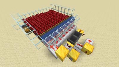 Netherwarzenfarm (Redstone) Bild 1.4.png