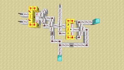 Volladdierer (Redstone) Animation 2.1.1.png