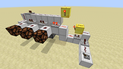 Zähler (Redstone) Animation 5.2.1.png