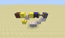 Blockupdate-Sensor (Redstone, erweitert) Animation 1.2.2.png