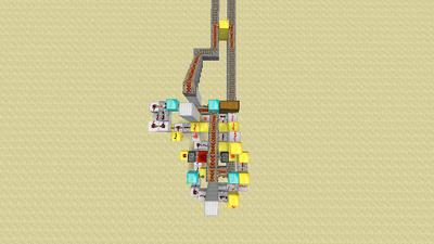 Güterbahnhof (Redstone) Bild 2.2.png