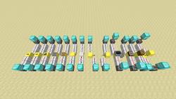 Grund-Element (Redstone) Bild 1.1.png