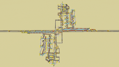 Rangierbahnhof (Redstone, erweitert) Bild 2.3.png