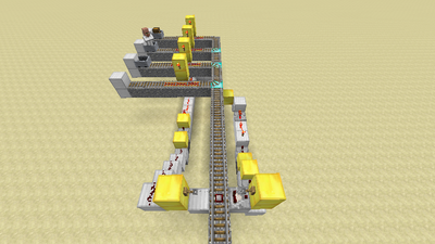 Sortiergleis (Redstone) Animation 1.1.14.png