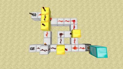 Speicherzelle (Redstone) Animation 4.1.2.png