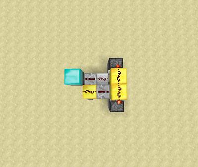 Speicherzelle (Redstone) Animation 7.1.1.png