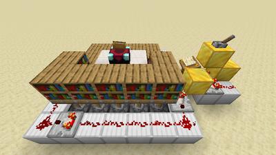 Zaubertischmaschine (Redstone) Bild 2.4.png