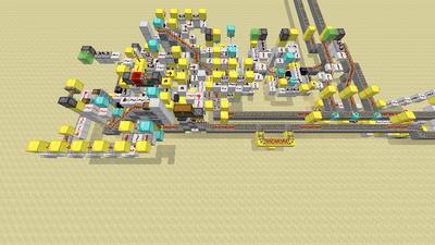 Güterbahnhof (Redstone, erweitert) Bild 2.2.png