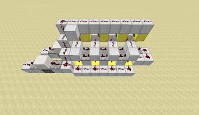 Signalleitung (Redstone, erweitert) Animation 3.1.8.png
