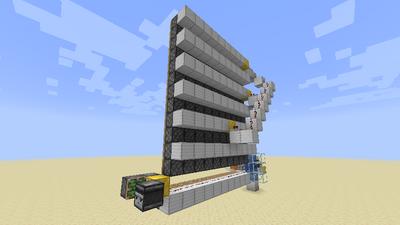 Block-Speicher (Redstone) Bild 1.2.png