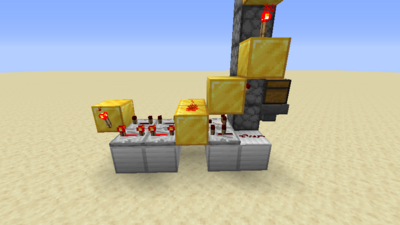 Drop-Aufzug (Redstone) Bild 1.2.png