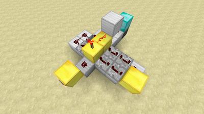 Impulsgeber (Redstone) Animation 4.8.1.png