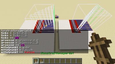 Konstruktionsgerüst (Befehle) Bild 4.1.png