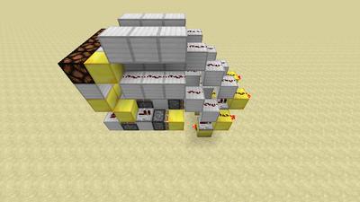 Mehrfachauswahl (Redstone) Bild 1.2.png